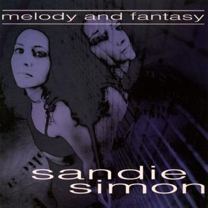 Melody and Fantasy
