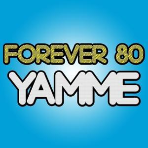 Yamme