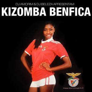 Kizomba Benfica