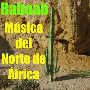 Música del Norte de África