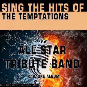 Sing the Hits of the Temptations