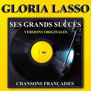 Ses grands succès (Chansons françaises - Versions originales)