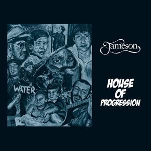 House of Progression