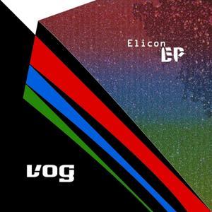 Elicon - EP