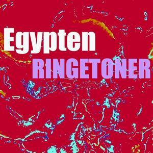 Egypten Ringetoner