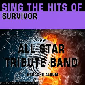 Sing the Hits of Survivor