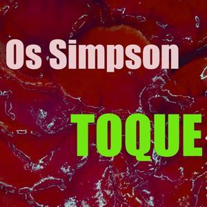Toque Os Simpson