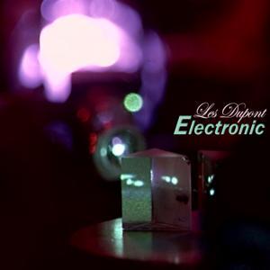 Electronic EP, Vol. 2