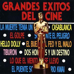 Grandes Exitos del Cine