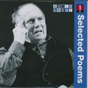 Selected Poems (Volume One)