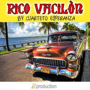 Rico Vacilòn (Exitos de Cuba)