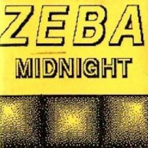 Zeba - Midnight
