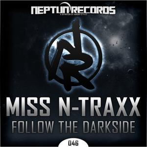 Follow the Darkside