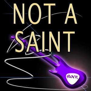 Not a Saint - A Tribute to Vato Gonzalez, Lethal Bizzle and Donae'o