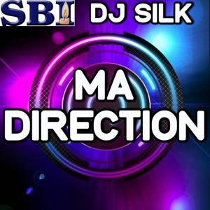 Ma Direction (A Tribute to Sexion d'Assaut)
