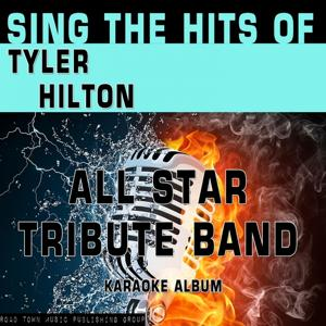 Sing the Hits of Tyler Hilton