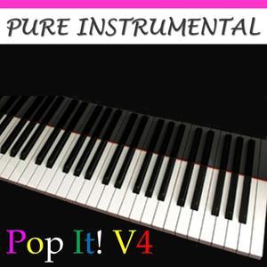Pure Instrumental: Pop It!, Vol. 4
