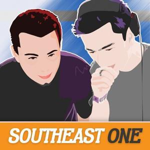Southeast One