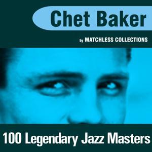 100 Legendary Jazz Masters