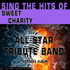 Sing the Hits of Sweet Charity