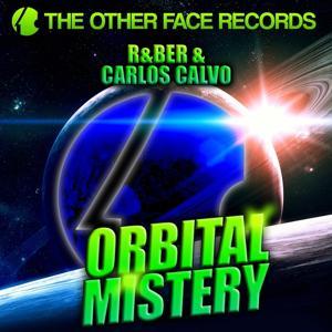 Orbital Mistery