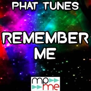 Remember Me - A Tribute to Daley and Jessie J