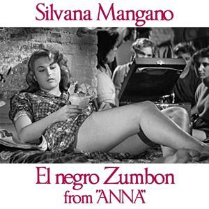 El Negro Zumbon (Original Soundtrack From