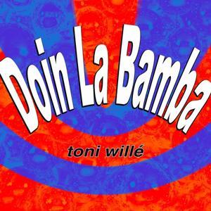 Doin La Bamba