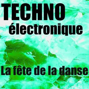 Techno électronique (Remix)