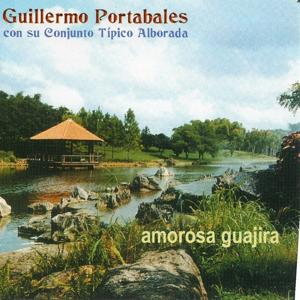 Amorosa Guajira (Con Su Conjunto Tipico Alborada)