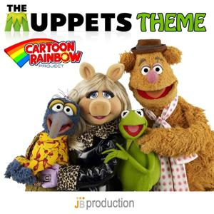 The Muppets Theme (Theme from