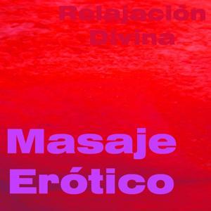 Masaje Erótico (Vol. 4)
