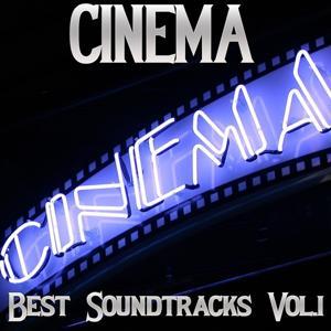 Cinema Best Soundtracks, Vol.1