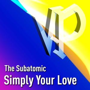 Simply You're Love
