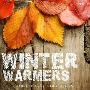 Winter Warmers - The Chillout Collection, Vol. 1