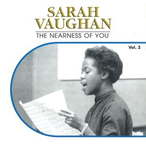 The Nearness of You, Vol. 3