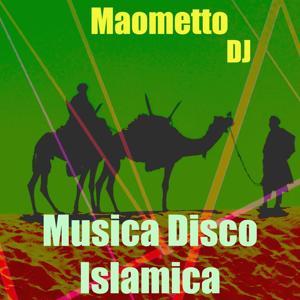 Musica disco islamica
