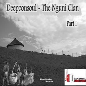 The Nguni Clan, Pt.1