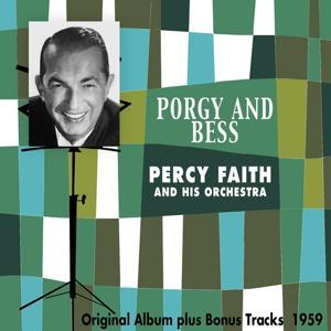 Porgy and Bess (Original Album Plus Bonus Tracks 1959)