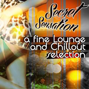 SECRET SENSATIONS (A Fine Lounge And Chillout Selection)