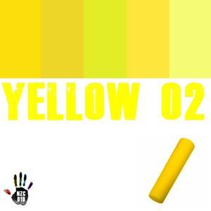 Yellow 02