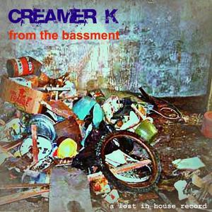 From the Bassment, Pt. 1 (Leon Koronis pres Creamer K)
