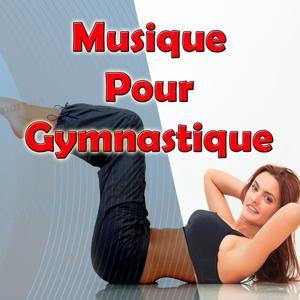 Musique pour Gymnastique