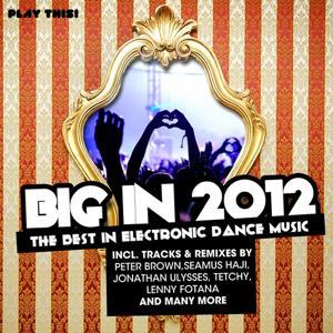 Big in 2012