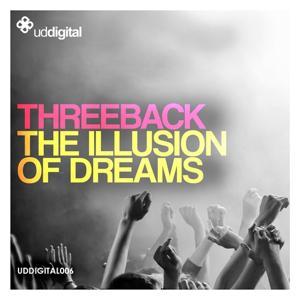 The Illusion of Dreams