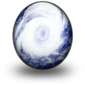 Hurricane (Progressive House Instrumental Mix)