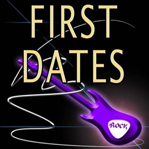 First Date - A Tribute to 50 Cent