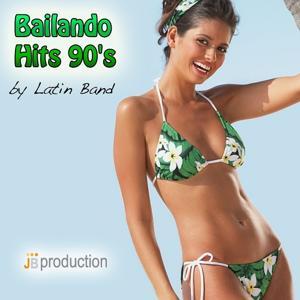Bailando (Hits 90's)