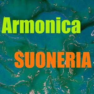 Suoneria Armonica