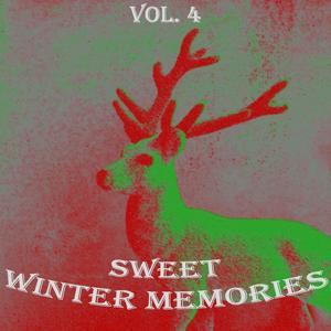 Sweet Winter Memories, Vol.4 (American Christmas)
